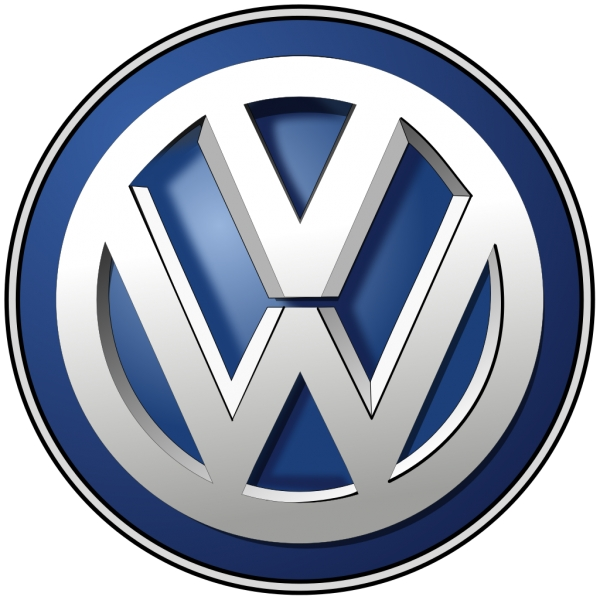 Volkswagen (Germany)