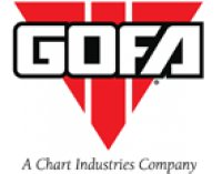 GOFA (Germany)
